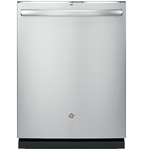GE APPLIANCES GDT695SSJSS, Stainless Steel