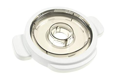 Couvercle avec Joint companion pour pieces preparation culinaire petit electromenager Moulinex MS-8030000305