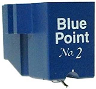 Best sumiko blue point special cartridge Reviews