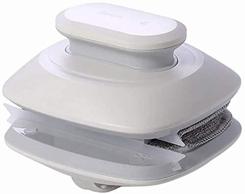 GCX La Seguridad Limpiador de Ventanas Magnético Doble Lateral Limpieza Limpieza Cepillo Herramientas de Vidrio Azul 15~24mm Pequeña