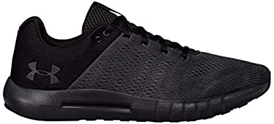 Under Armour Men''s Micro G Pursuit Running Shoes