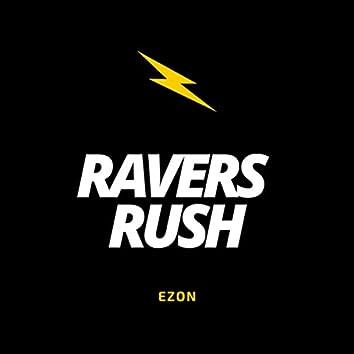 Ravers Rush
