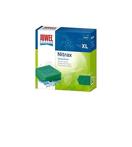 Juwel Nitrax XL - biologisch Nitratabbau reduziert Algen fördert Vitalität