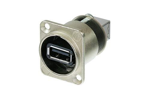 Neutrik NAUSB - Adaptador USB