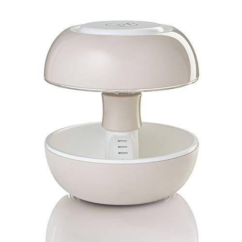 Joyo - Candy Sabbia Tischlampe - leuchtet und füllt nach