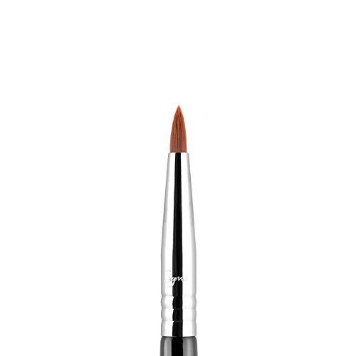 Sigma Beauty E05 Auge Liner Makeup pinsel, Schwarz