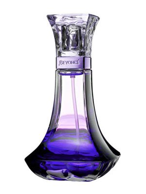 Midnight Heat for Women by Beyonce – 100 ml Eau de Parfum Spray
