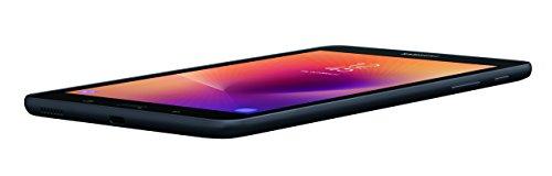 """Tablette Wi-Fi Samsung Galaxy Tab A 8"""" Noir 32GB 2017 (SM-T380NZKEXAC) - 5"""