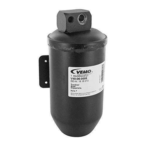 VEMO V40-06-0005 climatisation