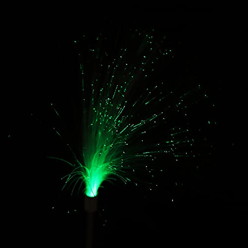 Lampione Stradale, Luce da Giardino, luci solari all'aperto per Il Percorso pedonale del Patio del Prato