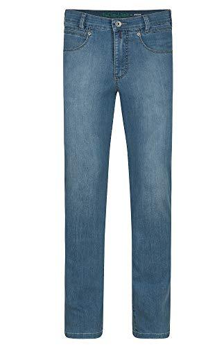 Joker Jeans Freddy 2443/0671 Seventy Blue (W34/L32)