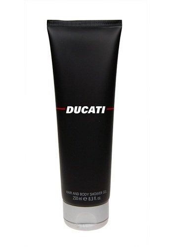 Ducati Ducati Duschgel 250 ml (man)