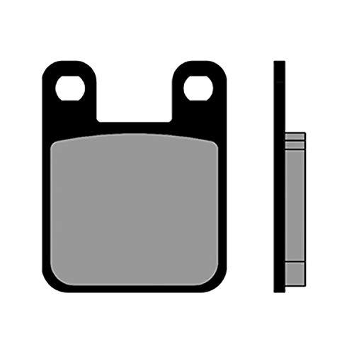 Remvoering POLINI FOR-RACE voor Derbi 50 Senda AR, GPR AR-Aprilia 50 RS 2006> AR-PEUGEOT 50 TKR AV, Trekker AV, Speedfight AV, Ludix AV (AJP) (174.0015)