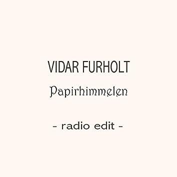 Papirhimmelen Radio Edit
