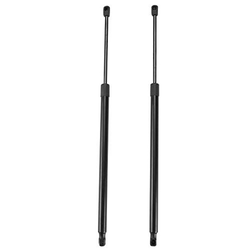 A-Premium Rear Liftgate Tailgate Lift Supports Shock Struts Gas Spring Prop Compatible with Cadillac SRX 2010-2016 2-PC