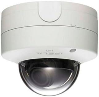 Suchergebnis Auf Für Sony Überwachungskameras Videoüberwachungstechnik Baumarkt