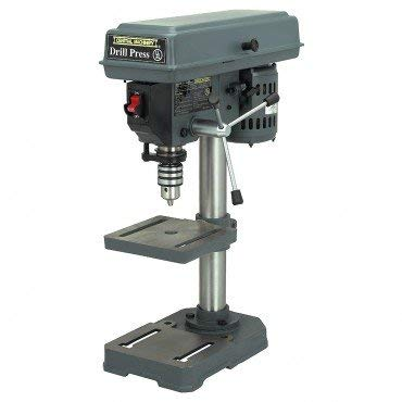 For Sale! 5 Speed Drill Press