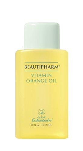 Dr. Pierre Angulaire Beauté Pharm Vitamine Orange Oil 150 ml