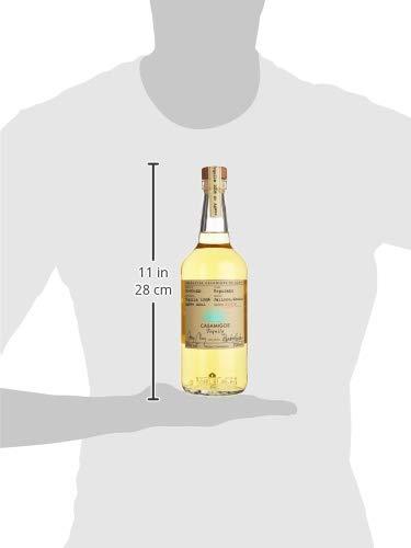 Casamigos Reposado Tequila - 3