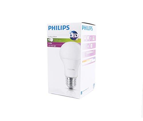 Philips 929001234902