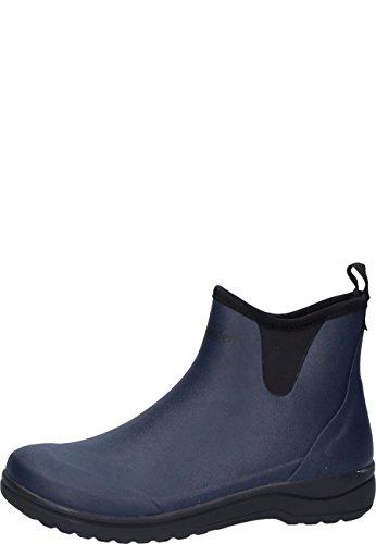 Crosslander Outdoor Boots