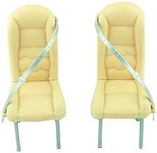 Barbie Pop Up Camper Replacement Parts - Seats