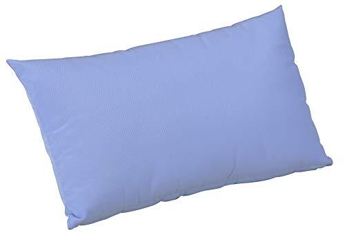 BEST Comfort-Line kussen, blauw