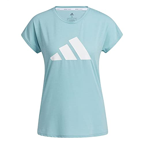adidas Camiseta Marca Modelo 3 Bar tee