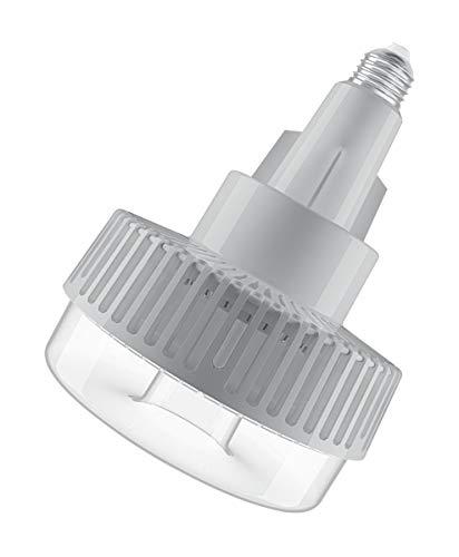 OSRAM LED Highbay 150 Watt Lampe Ersatz für HPL-N HQL etc E40 400 Watt