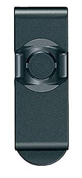 Led Lenser 0315 Clip ceinture pour lampe P5