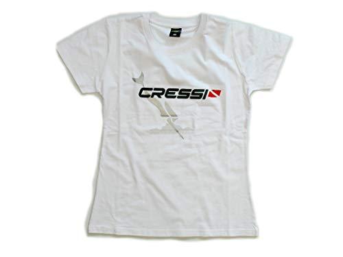 T-shirt à manches courtes pour femme TEAM