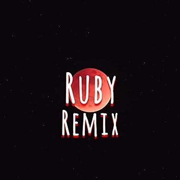 Ruby (Remix)