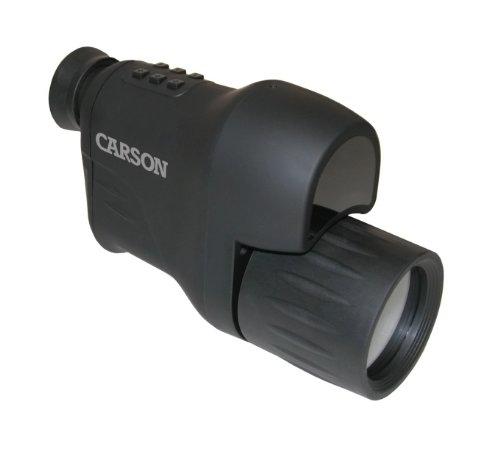 Carson NV-100 - Dispositivo de visión Nocturna