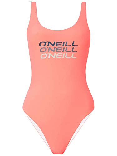 O'Neill badpak logo Tripple Swimsuit