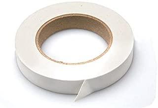 Hosa LBL-505 Scribble Strip Console Tape, 0.75