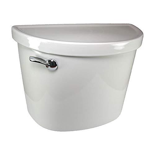 American Standard 4225A.104.020 Champion PRO 1.28-Gallon Per Flush Toilet Tank, White