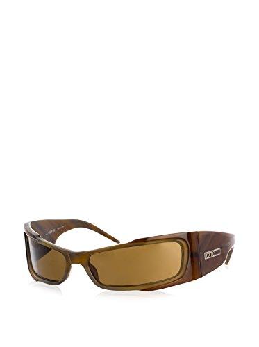 Exte Gafas de Sol EX-63702 (63 mm) Marrón Claro/Marrón