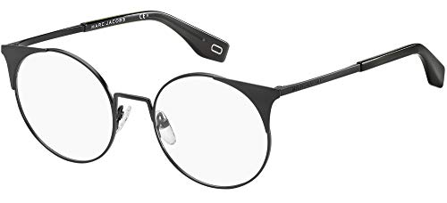 Gafas Marc Jacobs 330 0003 Negro Mate