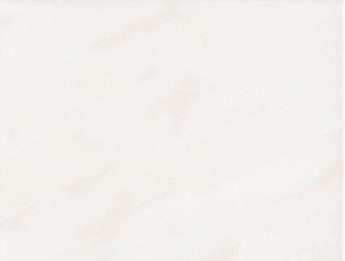 Wandfliese Malta beige 25x33cm