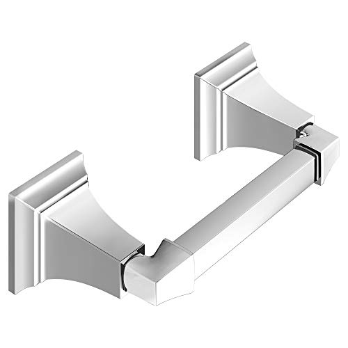 Top 10 best selling list for american standard town square toilet paper holder