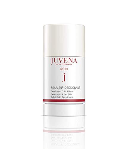 Juvena Men Deodorant 24h Effect, 75 ml