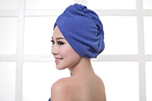 Gbcyp Fashion halter sport handdoek zweetabsorberende handdoek beha fluwelen bad handdoek explosie halter hals wrap borst handdoek