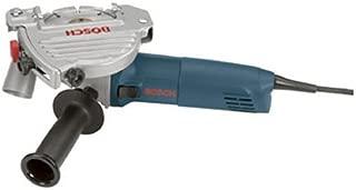 Bosch 1775E 5-Inch Tuckpoint Grinder