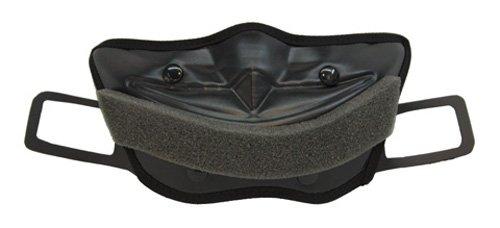 Zox Breath Guard Fabric 86-96063A