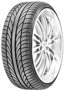 Achilles ATR Sport all_ Season Radial Tire-235/45ZR17 97W Fits Chevrolet Malibu 97-03, Volkswagen Passat 06-10, Acura TL 0...