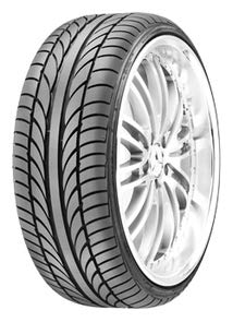Achilles ATR Sport all_ Season Radial Tire-235/45ZR17 97W Fits Chevrolet Malibu 97-03, Volkswagen Passat 06-10, Acura TL 04-08