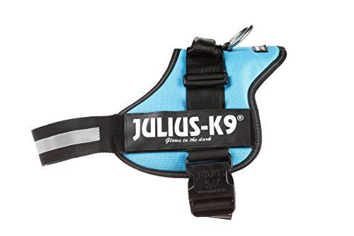 Julius-K9, 162AM-BB1, Harnais K9 Power...