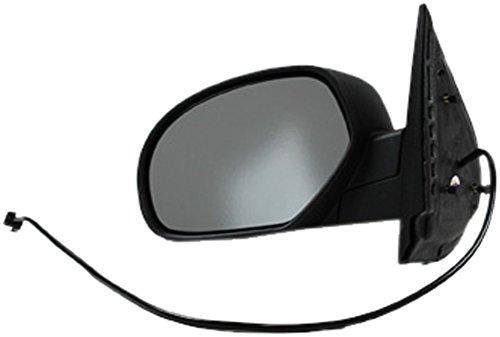 mirror silverado 2008 - 5