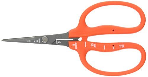 Chikamasa Garden Scissors B500SLF by CHIKAMASA