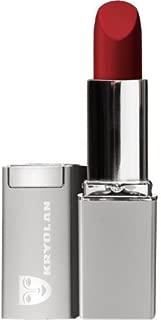 Kryolan 1212 Lipstick Pearl (LCP 601)